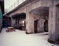 20130404-Højbanen
