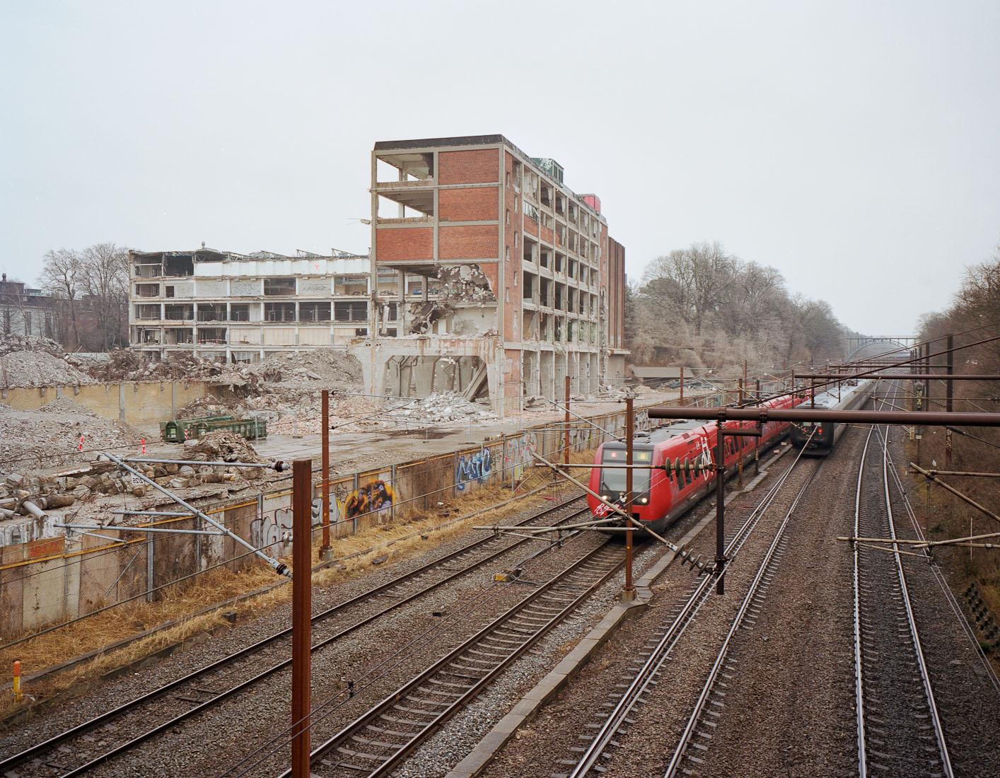 20130426-Toge ved Carlsberg