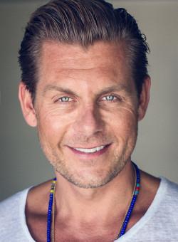 Jannik Olander