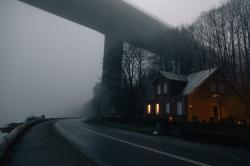 vejle fjord