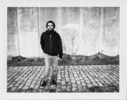 Polaroid (11)
