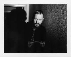 Polaroid (12)