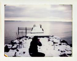 Polaroid (16)