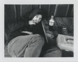 Polaroid (26)