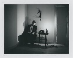 Polaroid (29)