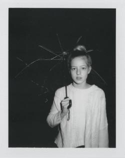 Polaroid (30)