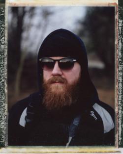 Polaroid (35)