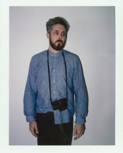 Polaroid (36)