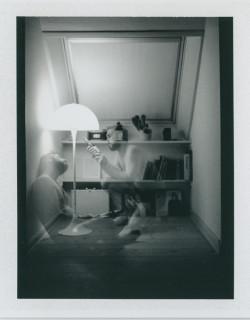 Polaroid (39)