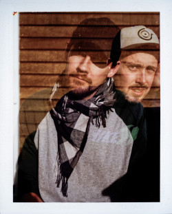 Polaroid (4)