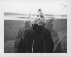 Polaroid (5)