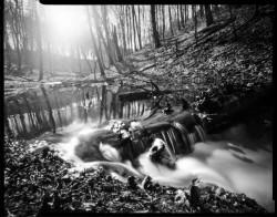 marts_pinhole1-Edit