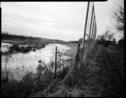 marts_pinhole2