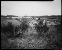 marts_pinhole6