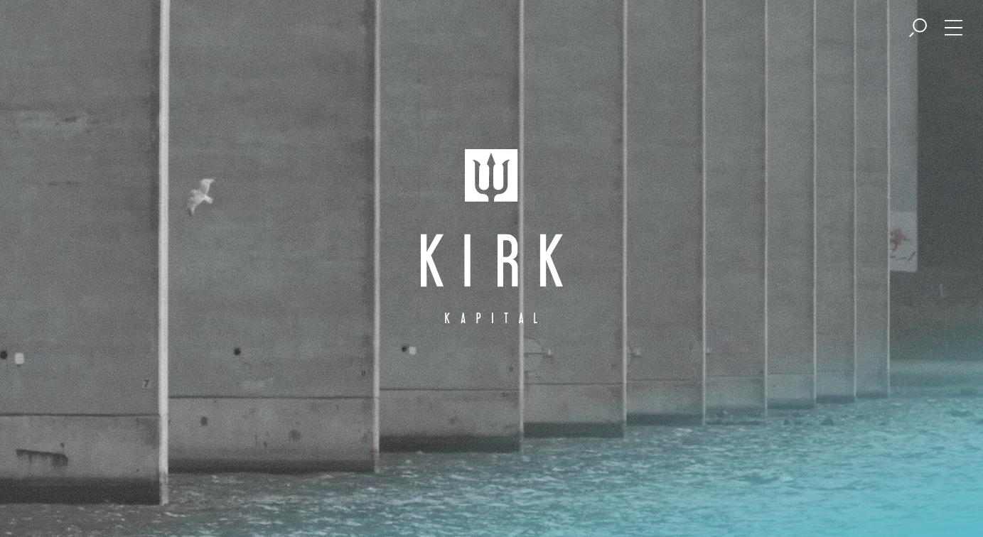 http://www.kirkkapital.dk/