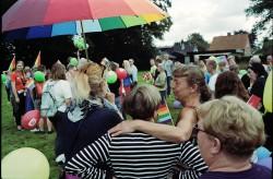 2017_august_gesten_pride27