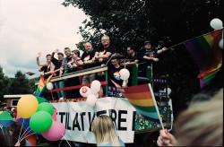 2017_august_gesten_pride28