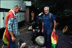 2017_august_gesten_pride7