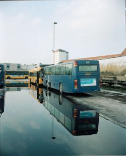 kodak portra 2017 oktober 62