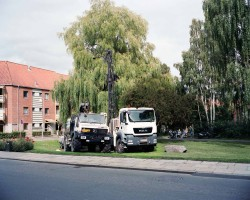 vestbyen_2018_sep6 (2)
